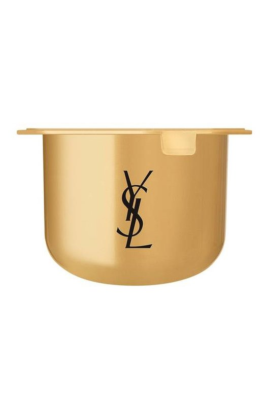 Крем для лица Or Rouge Creme Riche Refill YSL