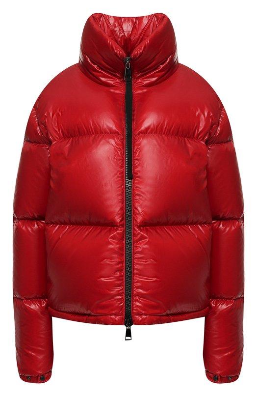 Куртка Moncler Rimac Moncler