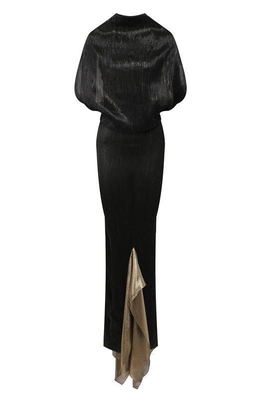 Шелковое платье Roland Mouret