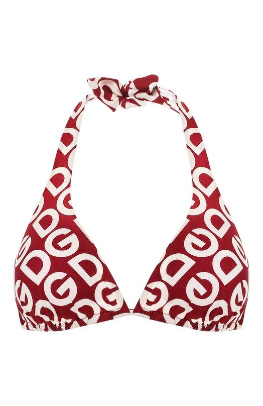 Треугольный бра Dolce & Gabbana