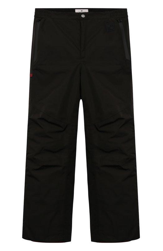 Утепленные брюки Woolrich