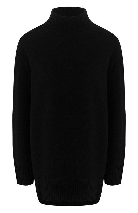 Кашемировый свитер Vince