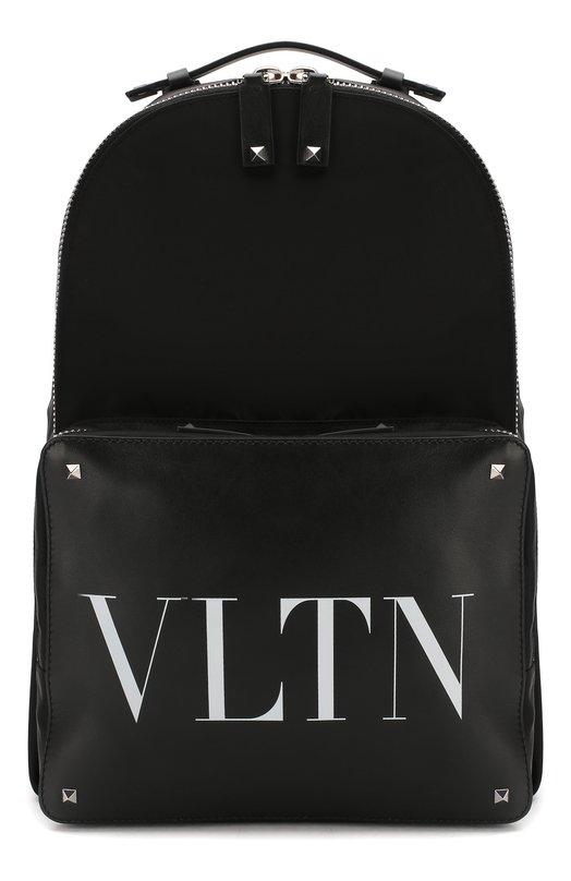 Комбинированный рюкзак VLTN Valentino