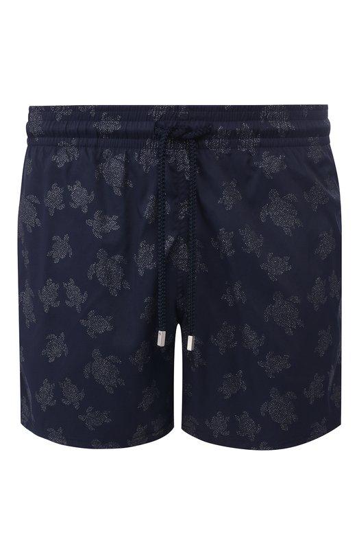 Плавки-шорты Vilebrequin