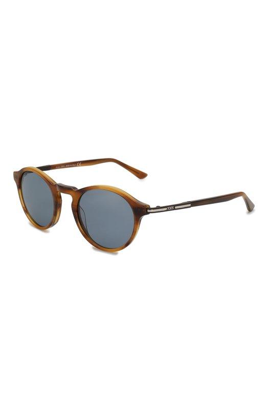 Солнцезащитные очки Tod's