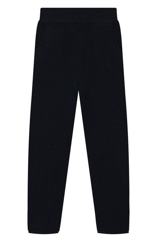 Кашемировые брюки Loro Piana