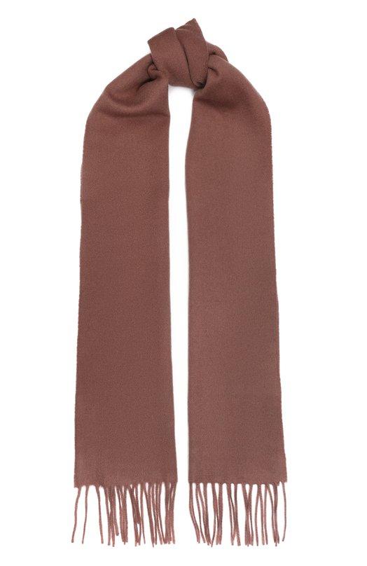 Кашемировый шарф Eton