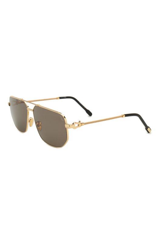 Солнцезащитные очки Fred