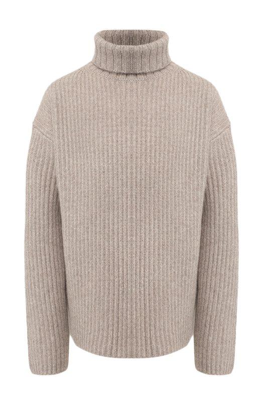 Кашемировый свитер Joseph