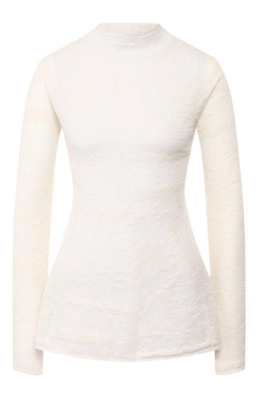 Пуловер By Malene Birger