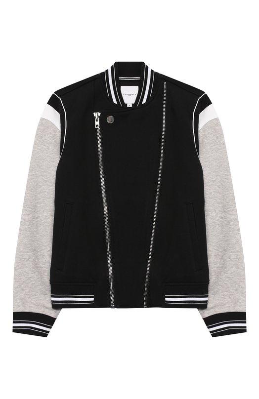 Бомбер Givenchy
