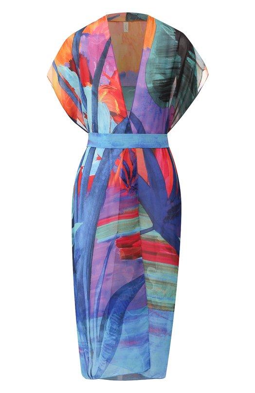 Платье Gottex