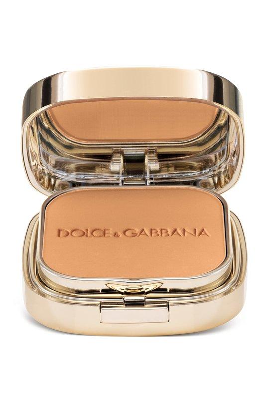 Основа тональная Perfect Finish Powder Foundation 150 тон (almond) Dolce &amp; GabbanaПраймеры / Базы / Фиксаторы<br><br><br>Объем мл: 0<br>Пол: Женский<br>Возраст: Взрослый<br>Цвет: Бесцветный
