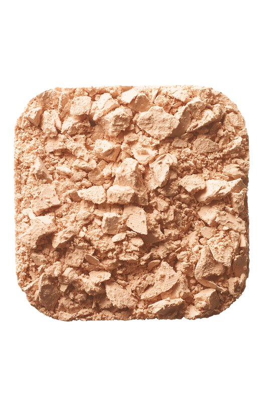 Основа тональная Perfect Finish Powder Foundation 60 тон (classic) Dolce  Gabbana 0737052200910