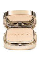 Основа тональная Perfect Finish Powder Foundation 70 тон (natural) Dolce & Gabbana | Фото №1