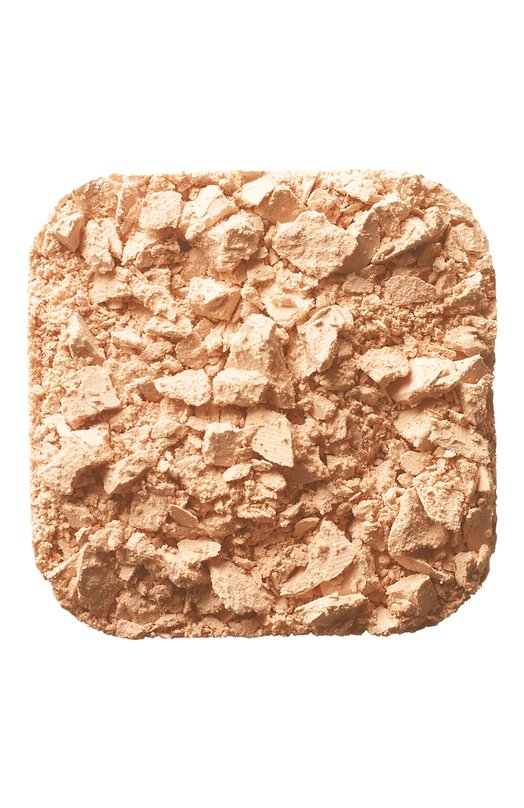 Основа тональная Perfect Finish Powder Foundation 70 тон (natural) Dolce  Gabbana 0737052200927