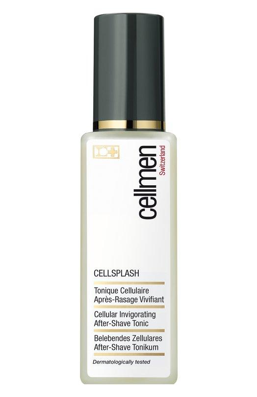 Купить Клеточный тоник Cellcosmet&Cellmen, 3115_0801, Швейцария, Бесцветный