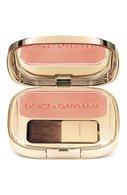Румяна Luminous Cheek Colour 25 тон (caramel) Dolce & Gabbana | Фото №1
