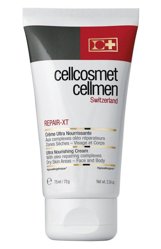 Восстанавливающий крем Cellcosmet&Cellmen