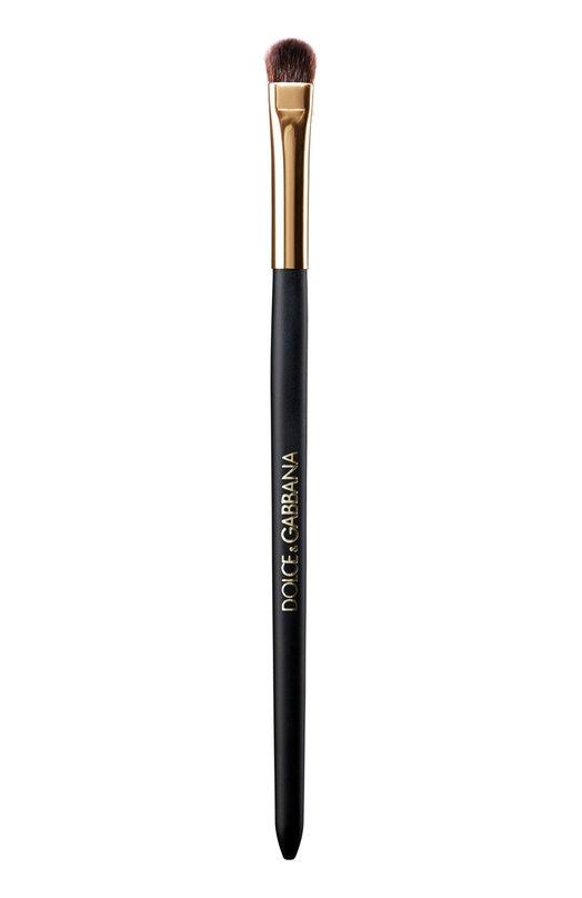Купить Кисть для нанесения теней Dolce & Gabbana Китай P060440 737052272115