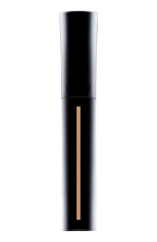 High Precision Retouch корректор оттенок 3.5 Giorgio Armani 3360372095491