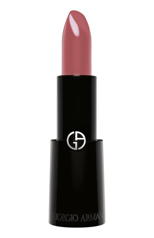 Купить Rouge D'armani губная помада оттенок 500 Giorgio Armani, 3605521025289, Франция, Бесцветный