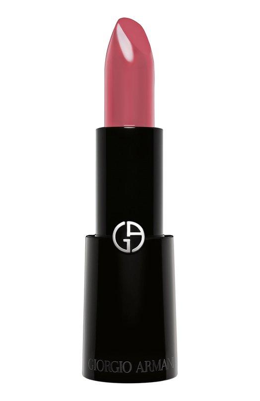 Купить Rouge D'armani губная помада оттенок 512 Giorgio Armani, 3605521166289, Франция, Бесцветный