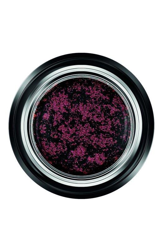 Купить Eyes To Kill Eyeshadow тени для век оттенок 2 Giorgio Armani Франция P067122 3605521363886