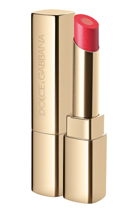 Помада-блеск 30 Delight Dolce &amp; GabbanaПомады для губ<br><br><br>Объем мл: 0<br>Пол: Женский<br>Возраст: Взрослый<br>Цвет: Бесцветный