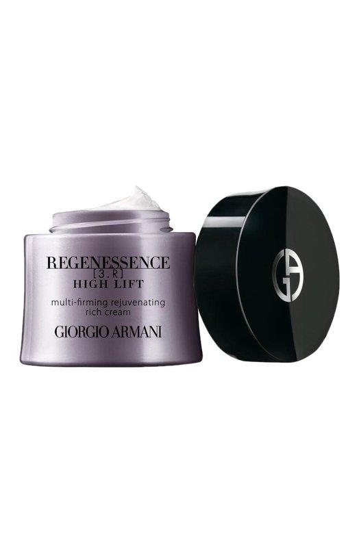 Regenessence High Lift ���� ��� ���� Giorgio Armani 3605521456106