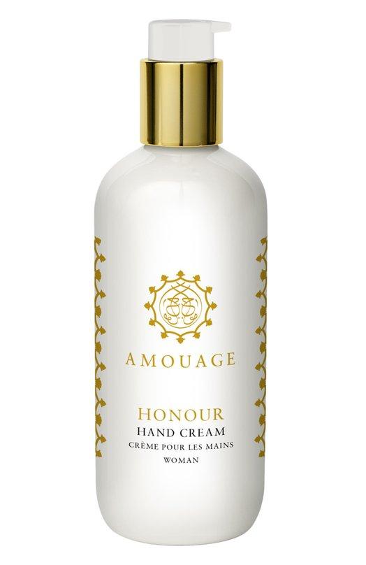 ���� ��� ��� Honour Amouage 13038