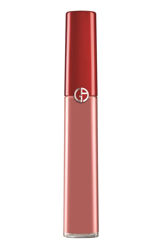 Lip Maestro бархатный гель для губ оттенок 500 Giorgio Armani 3605521648785
