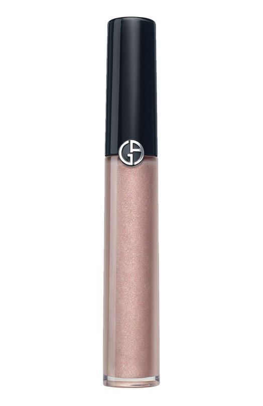 Flash Lacquer зеркальный блеск для губ оттенок 109 Giorgio ArmaniБлески для губ<br><br><br>Объем мл: 0<br>Пол: Женский<br>Возраст: Взрослый<br>Цвет: Бесцветный