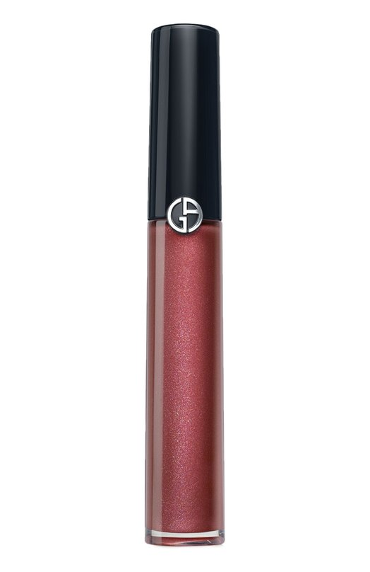 Flash Lacquer зеркальный блеск для губ оттенок 406 Giorgio Armani 3605521771735