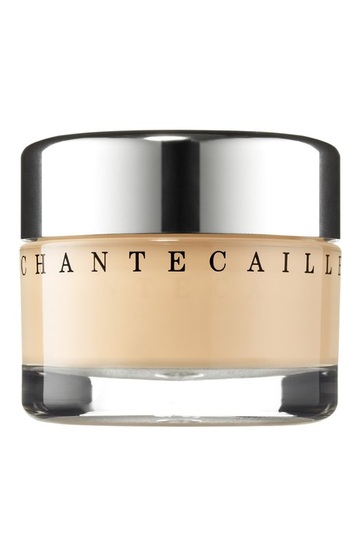 Тональная основа Camomile Chantecaille 656509014019
