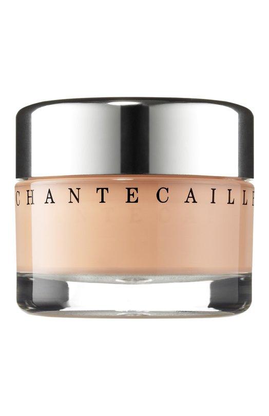 Тональная основа Vanilla Chantecaille 656509014033