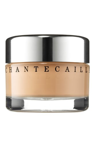 Тональная основа Cream Chantecaille #color# | Фото №1