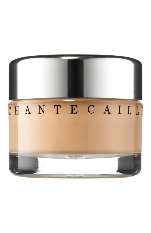 Тональная основа Cream Chantecaille 656509014040