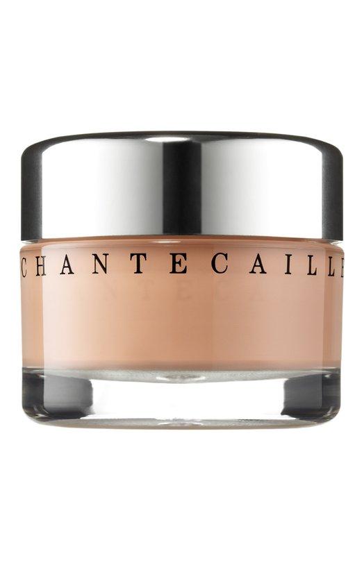Тональная основа Nude Chantecaille 656509014057