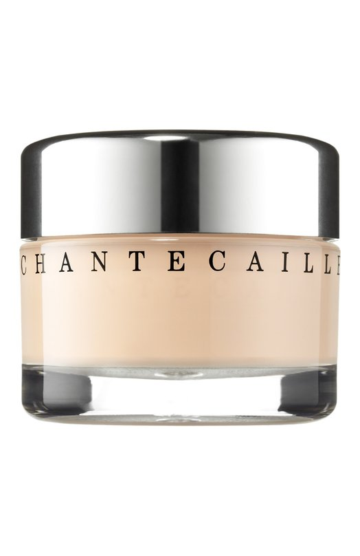 Тональная основа Porcelain Chantecaille 656509014125