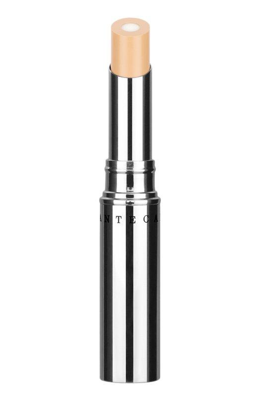 Корректор-карандаш с эффектом лифтинга Camomile Chantecaille 656509016020
