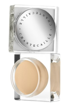 Корректор Cream Chantecaille | Фото №1
