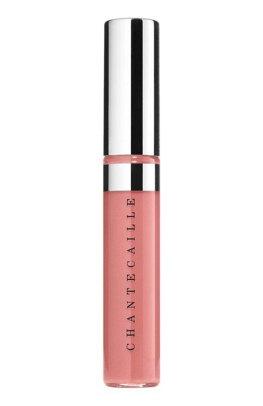 Блеск для губ Pink Melon ChantecailleБлески для губ<br><br><br>Объем мл: 7<br>Пол: Женский<br>Возраст: Взрослый<br>Цвет: Бесцветный