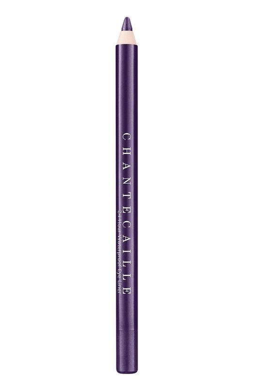 Водостойкий карандаш для глаз Orchid Chantecaille 656509074426