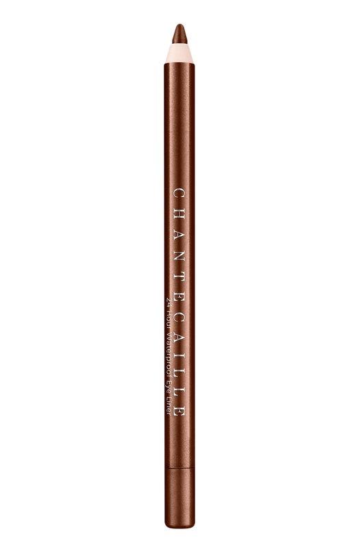 Водостойкий карандаш для глаз Oolong Chantecaille 656509074433