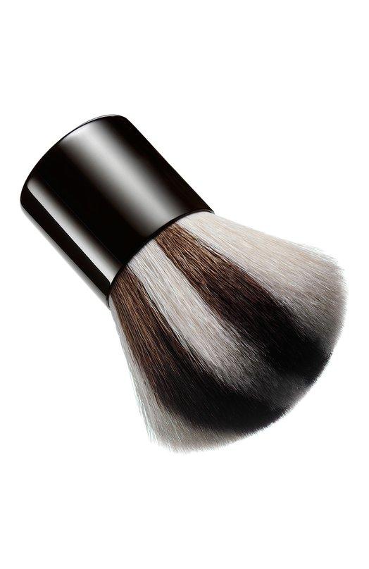 Кисть для нанесения макияжа Kabuki Brush Chantecaille 656509061181
