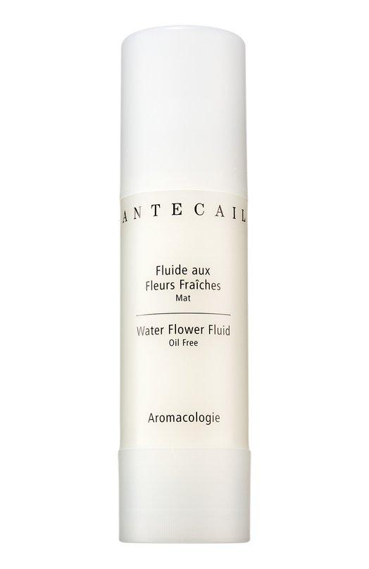 Увлажняющий, освежающий флюид для лица Water Flower Fluid Chantecaille 656509700301