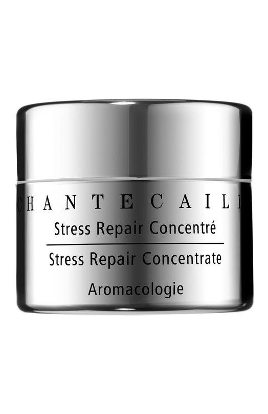 Концентрированный крем антистресс для кожи вокруг глаз Stress Repair Concentrate Chantecaille 656509701407