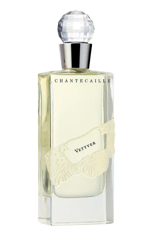 Парфюмерная вода-спрей Vetyver Chantecaille 630899600168