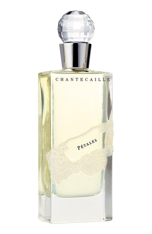 Парфюмерная вода-спрей Petales Chantecaille 630899600182